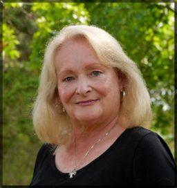 Susan Komis